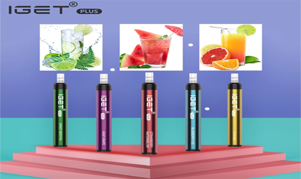E cigarette tanks UK